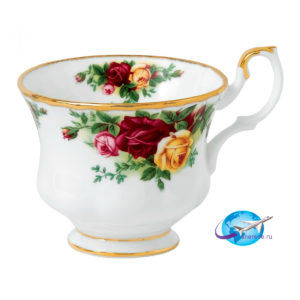 royal-albert-old-country-roses-teacup-798901568155