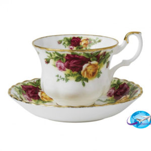 royal-albert-old-country-roses-teacup-saucer-798901569183