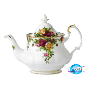 royal-albert-old-country-roses-teapot-798901568544