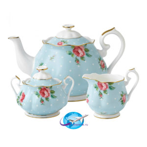 royal-albert-polka-blue-3-piece-set-652383739260