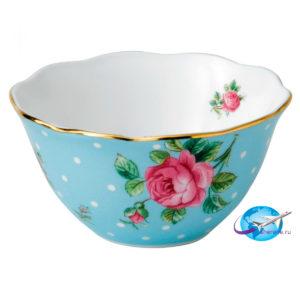 royal-albert-polka-blue-ice-cream-bowl-701587005975