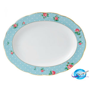 royal-albert-polka-blue-oval-platter-652383736122