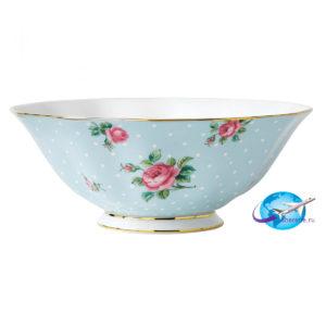 royal-albert-polka-blue-salad-bowl-652383739130