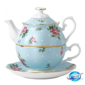 royal-albert-polka-blue-tea-for-one-set-652383744066