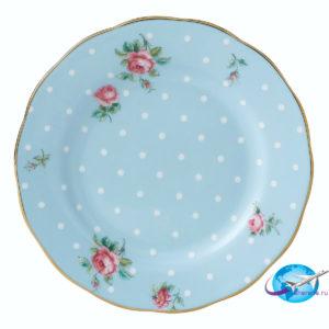 royal-albert-polka-blue-vintage-plate-652383736092_1