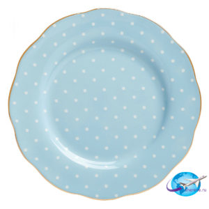 royal-albert-polka-blue-vintage-plate-652383736931