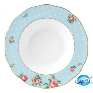 royal-albert-polka-blue-vintage-rim-soup-bowl-652383736115