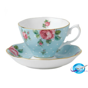 royal-albert-polka-blue-vintage-teacup-saucer-652383739451