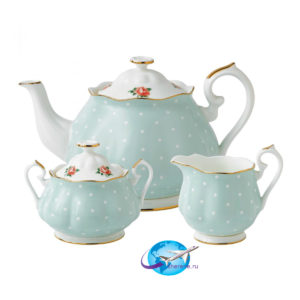 royal-albert-polka-rose-3-piece-set-652383739307