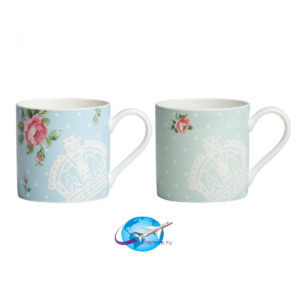 royal-albert-polka-rose-polka-blue-mug-pair-652383736757