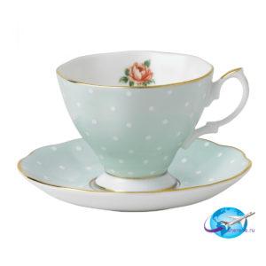royal-albert-polka-rose-vintage-espresso-cup-saucer-652383739505