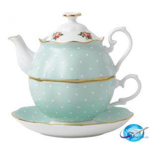 royal-albert-polka-rose-vintage-tea-for-one-set-652383744059