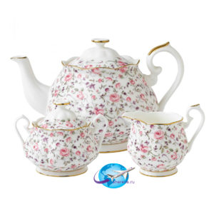 royal-albert-rose-confetti-3-piece-set-652383739338