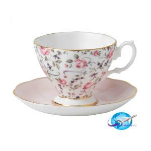 royal-albert-rose-confetti-espresso-cup-saucer-652383739635