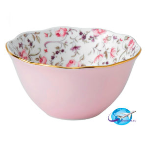 royal-albert-rose-confetti-ice-cream-bowl-701587005968