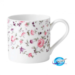 royal-albert-rose-confetti-mug-652383736078