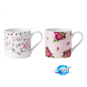 royal-albert-rose-confetti-new-country-roses-mug-pair-652383736764