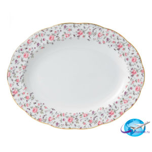 royal-albert-rose-confetti-oval-platter-652383735989