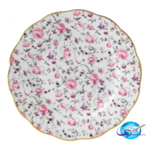 royal-albert-rose-confetti-plate-652383735958