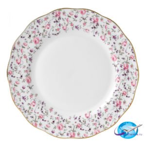 royal-albert-rose-confetti-plate-652383735965