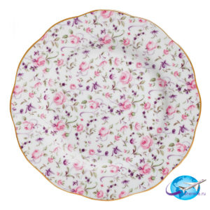 royal-albert-rose-confetti-plate-652383737099_1