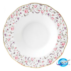 royal-albert-rose-confetti-rim-soup-bowl-652383735972