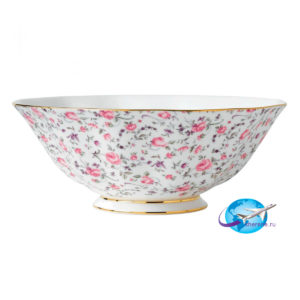 royal-albert-rose-confetti-salad-bowl-652383739147