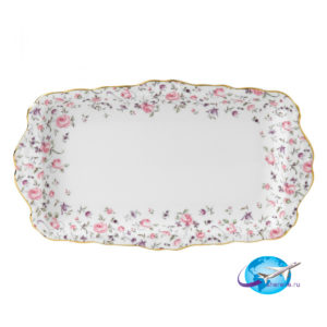 royal-albert-rose-confetti-sandwich-tray-652383739642