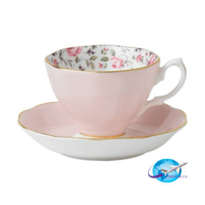 royal-albert-rose-confetti-teacup-saucer-652383739628