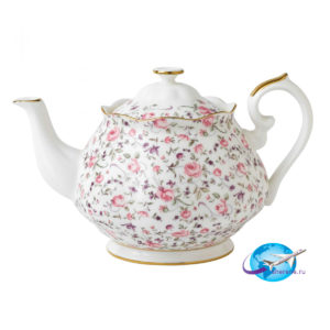royal-albert-rose-confetti-teapot-652383737129