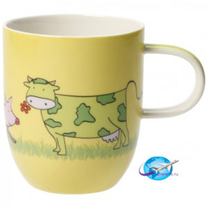 villeroy-boch-Farm-Animals-Kinderbecher-m
