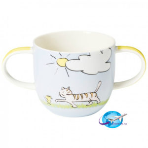 villeroy-boch-Farm-Animals-Kinderbecher-mit-2-Henkel-30
