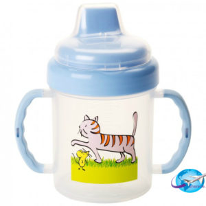 villeroy-boch-Farm-Animals-Reisebecher-30
