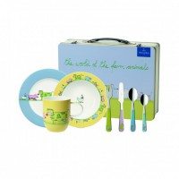 villeroy-boch-Farm-Animals-Set-7pcs.-with-metal-suitcase-30