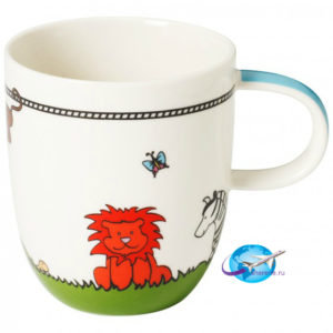 villeroy-boch-Funny-Zoo-Kinderbecher-m