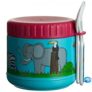 villeroy-boch-Funny-Zoo-Reisebehaelter-9cm-30