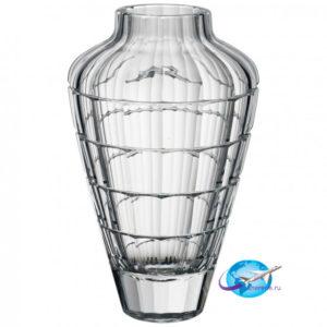villeroy-boch-Lumiere-pure-Vase-klein-260mm-30