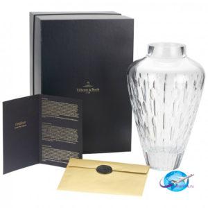 villeroy-boch-Lumiere-pure-Vase-mittel-360mm-30