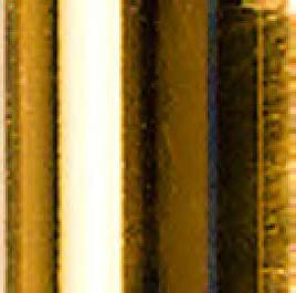 AGGHI ,Цвет арматуры: Золото Глянцевый