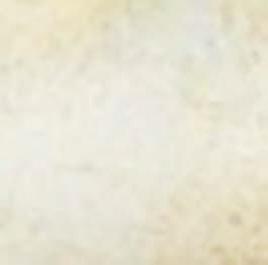 ALLURE ,Цвет арматуры: Белый/Золото Французский
