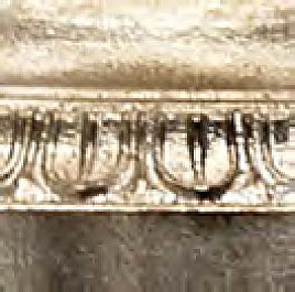 ANTIKA ,Старинное Серебро с Тонированным Стеклом