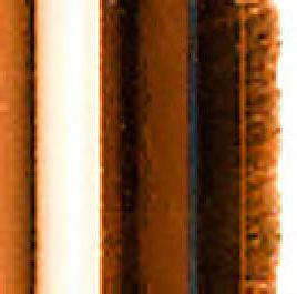 CURLÍ ,Цвет арматуры: Медь