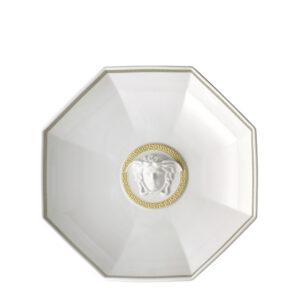 ive-farfor-ru-media-catalog-product-r-o-rosenthal-versace-gorgona-14095-102845-25202-1000x1000