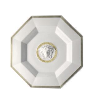ive-farfor-ru-media-catalog-product-r-o-rosenthal-versace-gorgona-14095-102845-25236-1000x1000