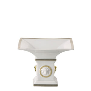 ive-farfor-ru-media-catalog-product-r-o-rosenthal-versace-gorgona-14095-102845-25423-1000x1000