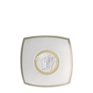 ive-farfor-ru-media-catalog-product-r-o-rosenthal-versace-gorgona-14095-102845-25818-1000x1000