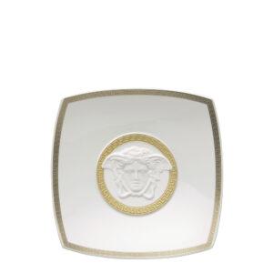 ive-farfor-ru-media-catalog-product-r-o-rosenthal-versace-gorgona-14095-102845-25822-1000x1000