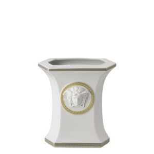 ive-farfor-ru-media-catalog-product-r-o-rosenthal-versace-gorgona-14095-102845-26018-1000x1000