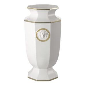 ive-farfor-ru-media-catalog-product-r-o-rosenthal-versace-gorgona-14095-102845-26055-1000x1000