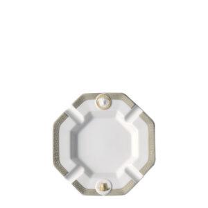 ive-farfor-ru-media-catalog-product-r-o-rosenthal-versace-gorgona-14095-102845-27233-1000x1000